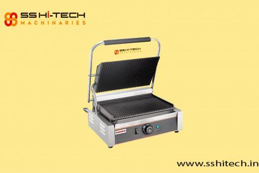 026 Sandwich Griller